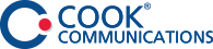 Cook communications