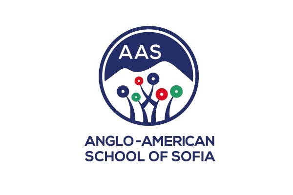 The Anglo American School of Sofia