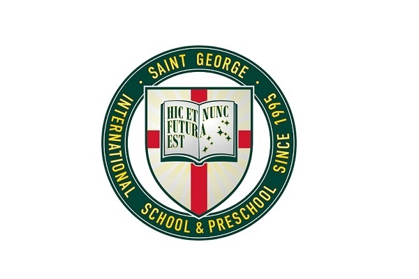 St. George International School & Preschool