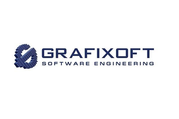 Grafixoft Ltd.