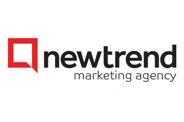 Newtrend Agency