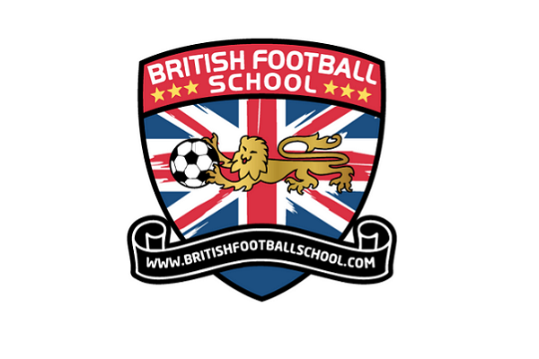British Football School Ltd.