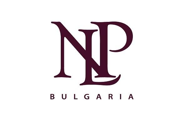 NLP Bulgaria