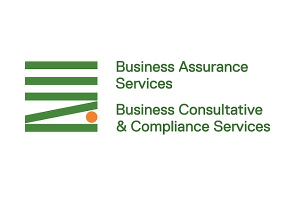 Business Assurance Services
