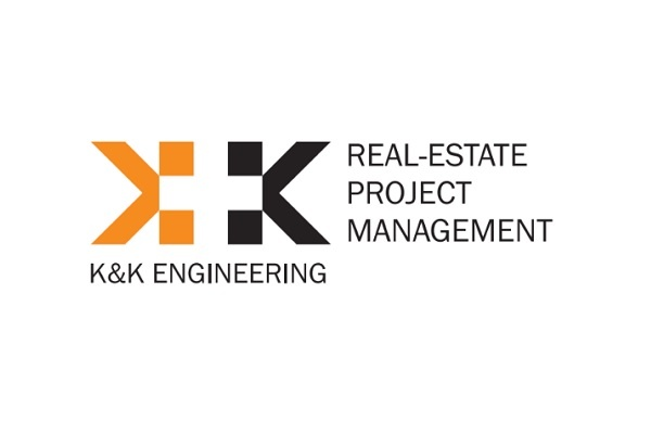 K and K Engineering