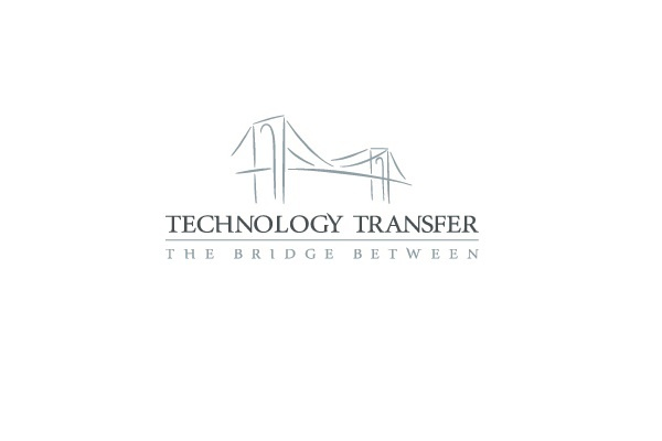 Technology Transfer Associates