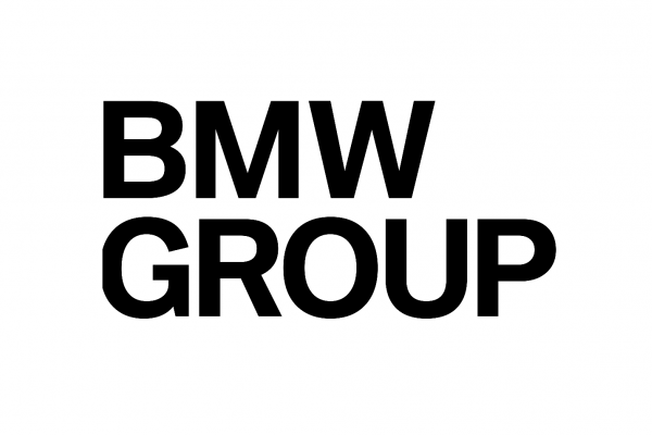 BMW Group Bulgaria