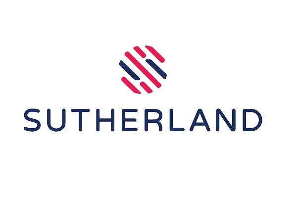 Sutherland Global Services Bulgaria