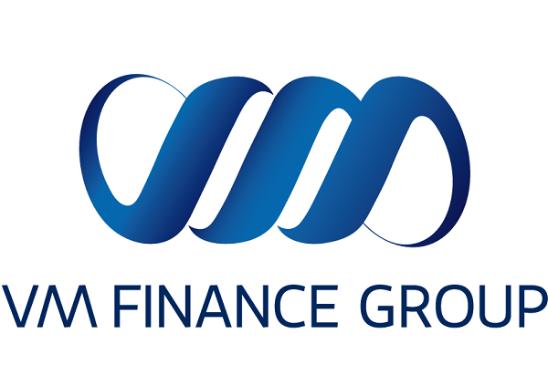 VM Finance Group