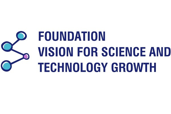 Vision for Science and Technology Growth