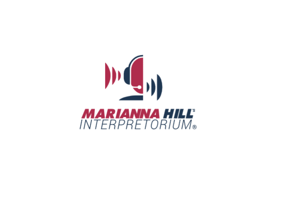 Marianna Hill's Interpretorium