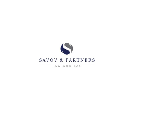 Savov & Partners Law Firm