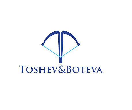 TOSHEV & BOTEVA Law Offices