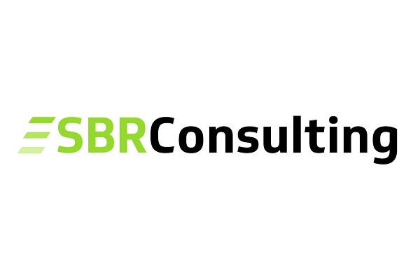 SBR Consulting