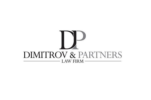 Dimitrov & Partners Law Firm