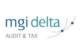 MGI Delta