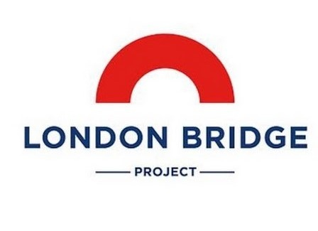London Bridge Project
