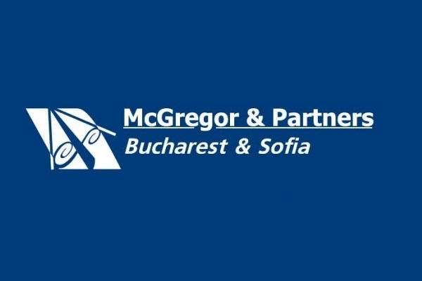 McGregor & Partners