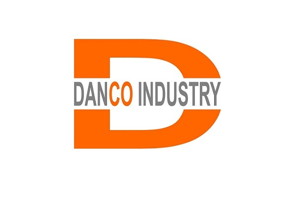 Danco Industry ltd.