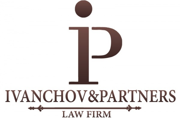 Ivanchov and Partners