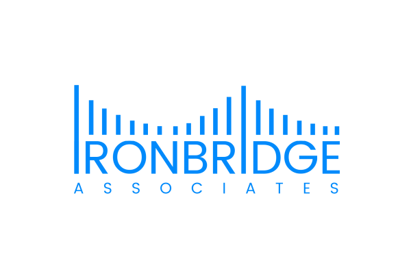 Ironbridge Associates