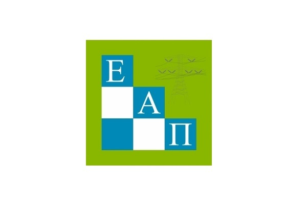 El-A-Project Ltd.