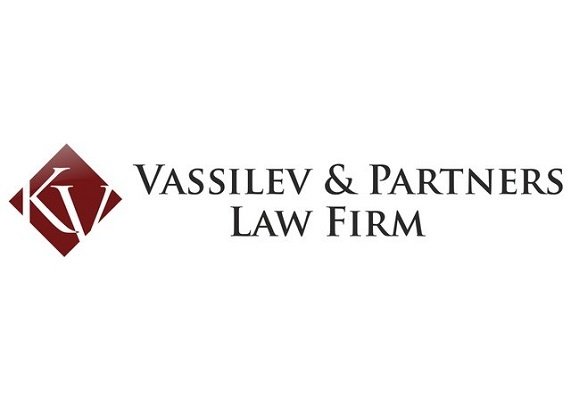 Vassilev & Partners Law Firm
