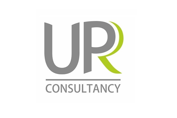 UPR Consultancy