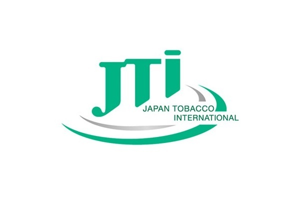 Japan Tobacco International BG