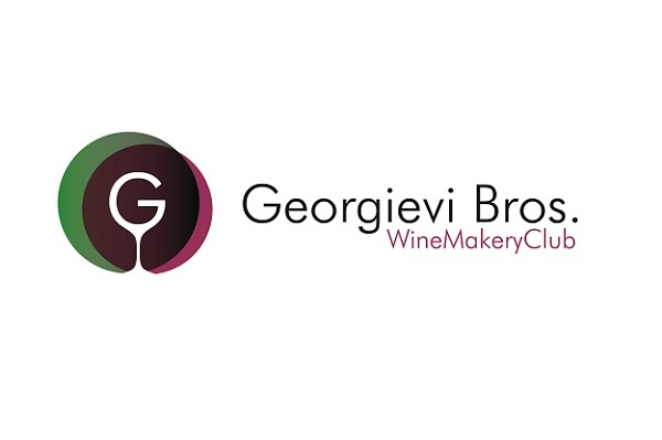 Special Offer from Georgievi Bros - WineMakery Club