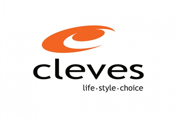 Cleves' Promotional Rates for BBBA Members