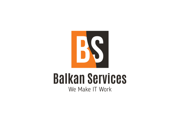 Free 2-Hour Consultation with Balkan Services