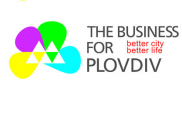 The Business for Plovdiv