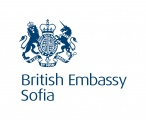 British Embassy of Sofia