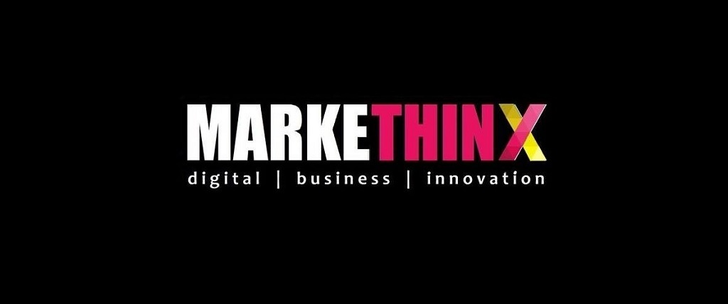 MarkeThinX CONF 2019