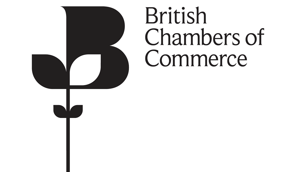 BCC Comments on No-Deal Brexit Vote
