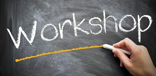 Build TechGREAT Workshop