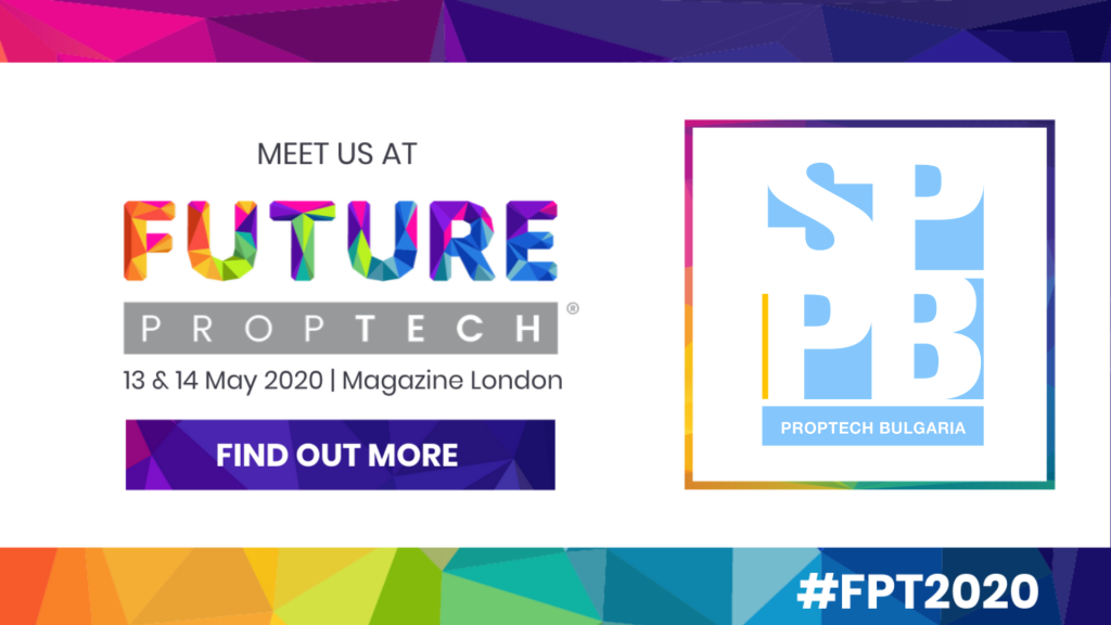 FUTURE PropTech will return to London on 13-14 May for the 6th annual event