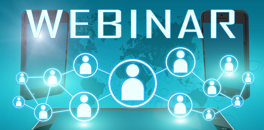 DIT Webinar: How Innovative UK Tech Companies are Transforming Retail and Helping Retailers Deal with the COVID-19 Pandemic