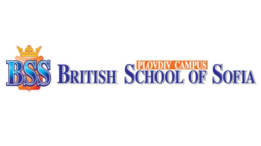 British School or Sofia- Campus Plovdiv: The Success Skills for Tomorrow