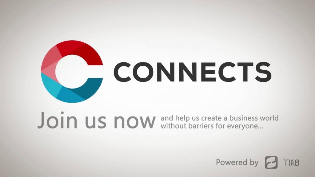 Latest Concrete Opportunities by CONNECTS