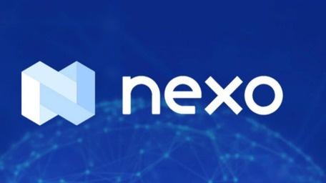 Nexo has Been Awarded