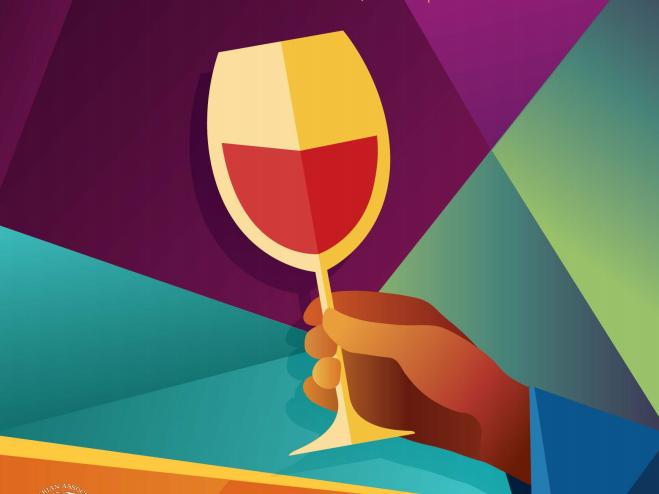 Bulgarian Association of Wine Professionals: International Mavrud Day
