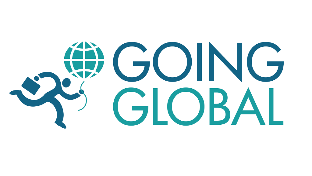 Going Global Live 2017