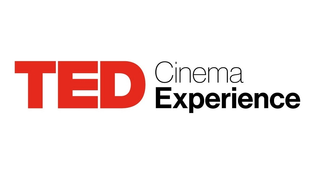 BBBA Members, Get Your TED2017  Tickets at Preferential Prices NOW!