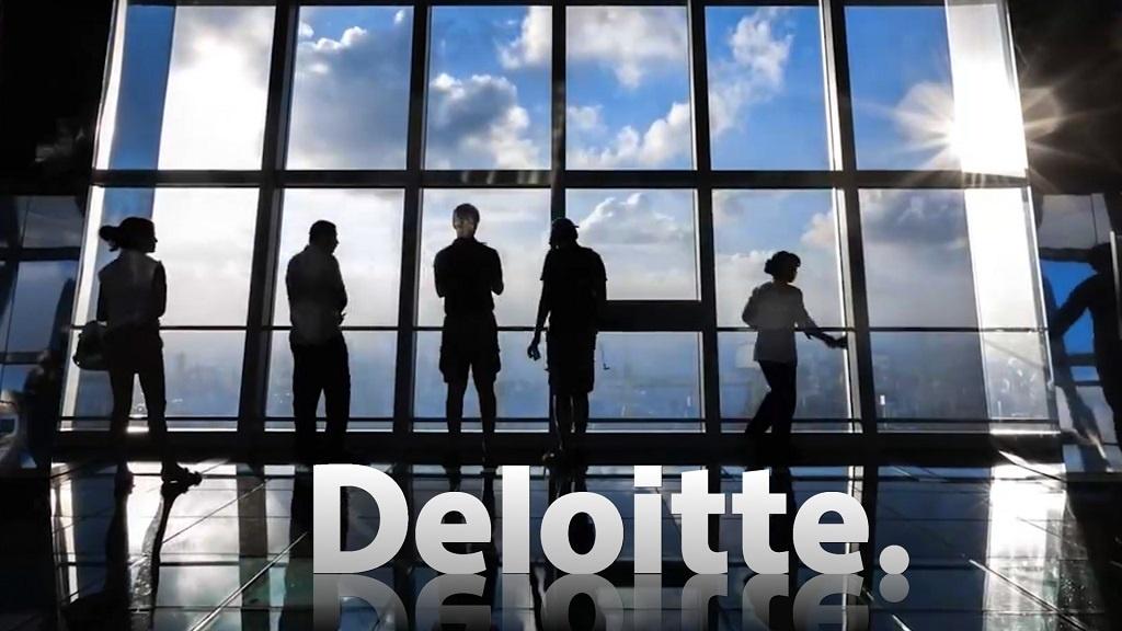 VAT in Practice Seminar by Deloitte Academy