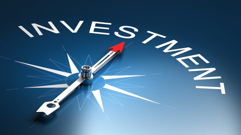 UK – Where Investment is a GREAT Opportunity Updated
