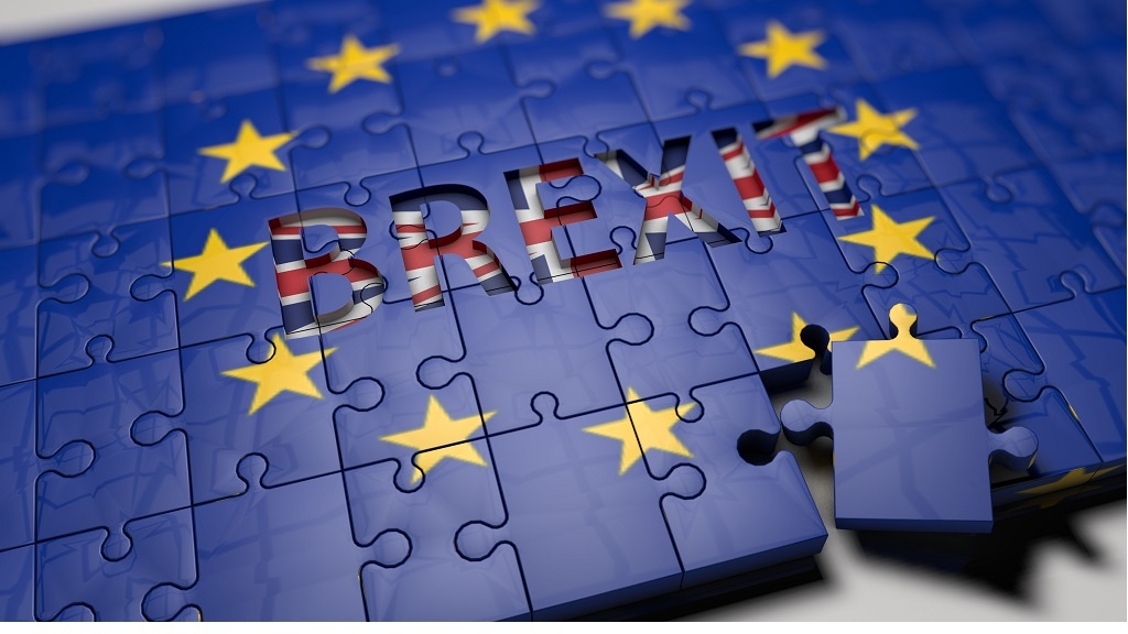 Brexit Discussion: The Impact of Brexit on the EU and Bulgaria – What Will Change and What Will Remain Unchanged