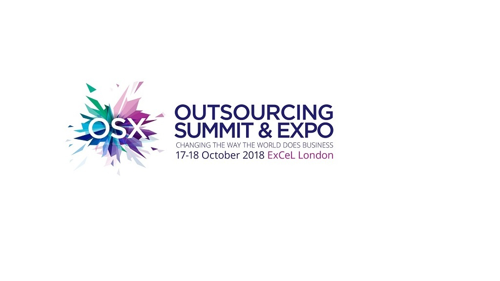 Outsourcing Summit & Expo 2018