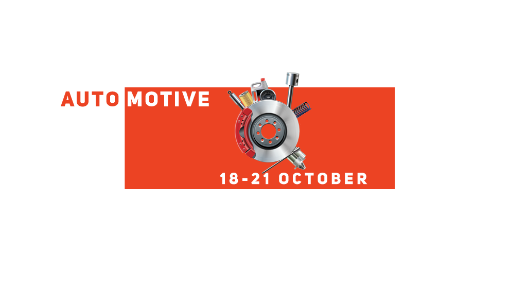 Automotive Forum and Expo 2018